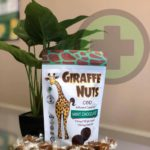 Go Green Botanicals Giraffe Nuts