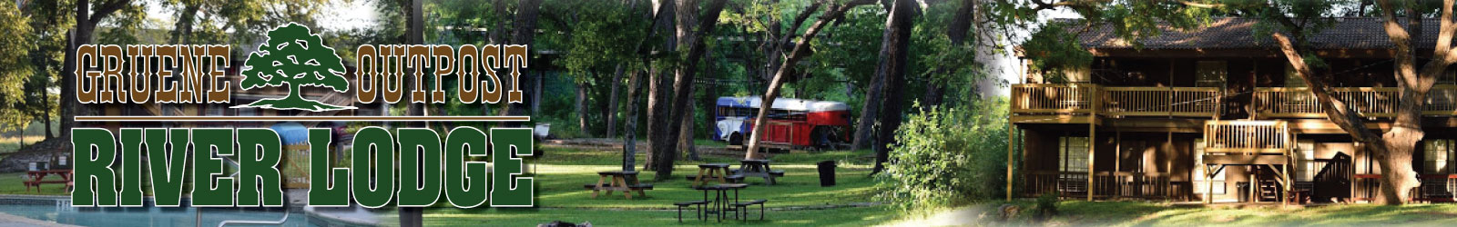 nb-today-above-header-image-gruene-outpost-river-lodge