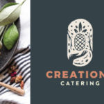 Creations Catering logo new braunfels today