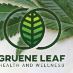 gruene leaf health and wellness nbtoday tx