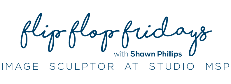 flip-flop-friday-logo-blue